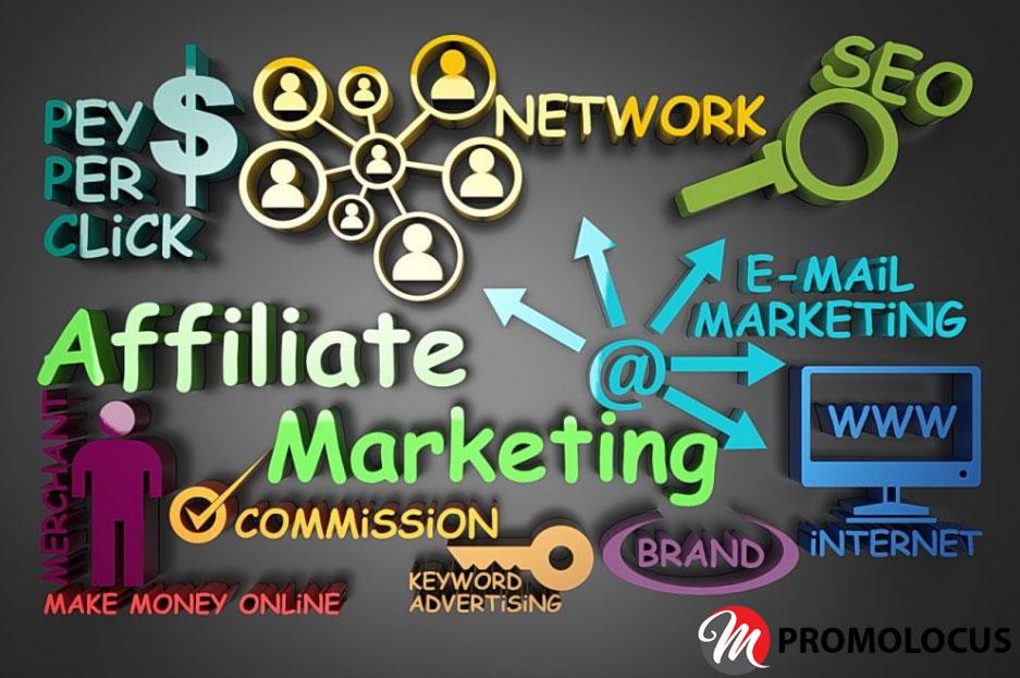 Hiểu về Affiliate Marketing