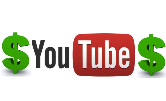 Kiếm tiền cùng Youtube hiệu quả cao