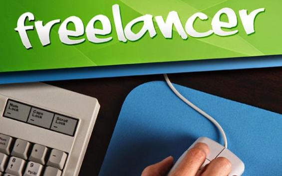 Trở thành Freelancer
