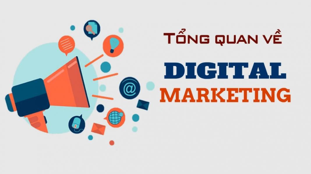Bài học marketing online bổ ích.
