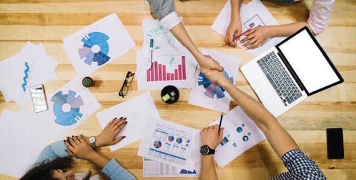 Top 10 trường du học ngành marketing