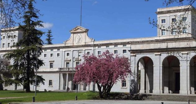 Trường đại học kinh doanh Esade