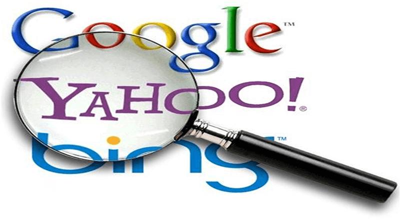 Thẻ mô tả có ảnh hưởng trực tiếp đến công cụ tìm kiếm