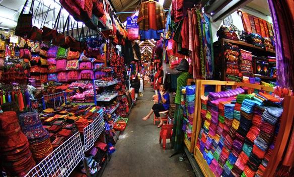 Nhập hàng trung quốc tại các chợ đầu mối QUảng Châu