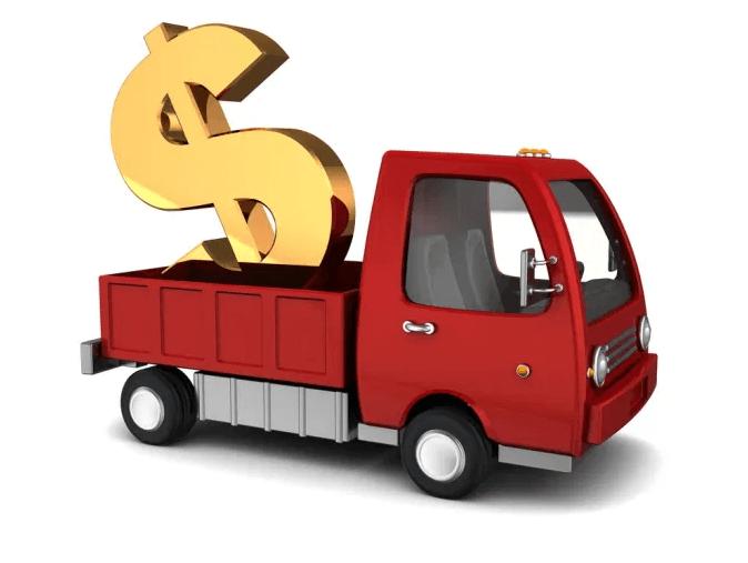 Lời khuyên về phí vận chuyển