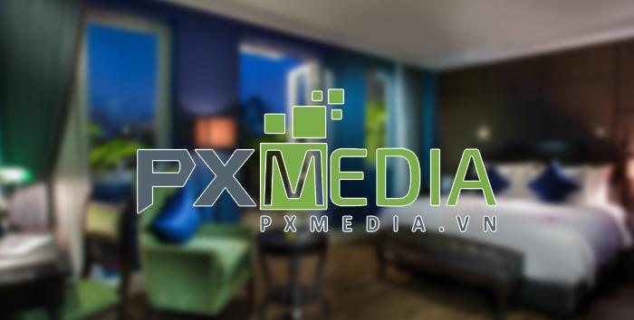 PxMedia - Đơn vị chụp ảnh 360 độ nội thất, kiến trúc