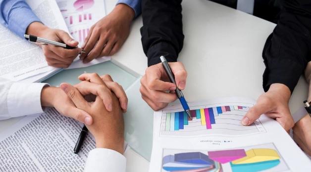 Cơ hội nghề nghiệp khi du học ngành marketing