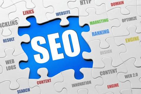 Sức mạnh của SEO trong marketing online.