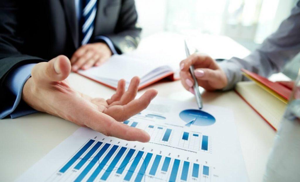Có nhiều cách để tiết kiệm chi phí kinh doanh spa hiệu quả