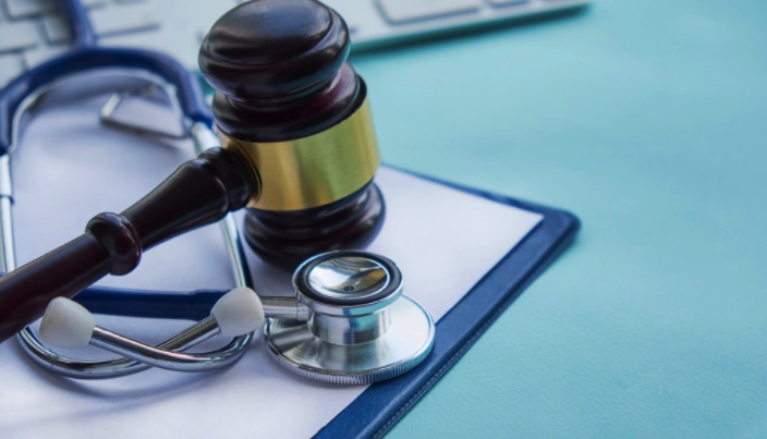 Hồ sơ xin giấy phép quảng cáo thiết bị y tế