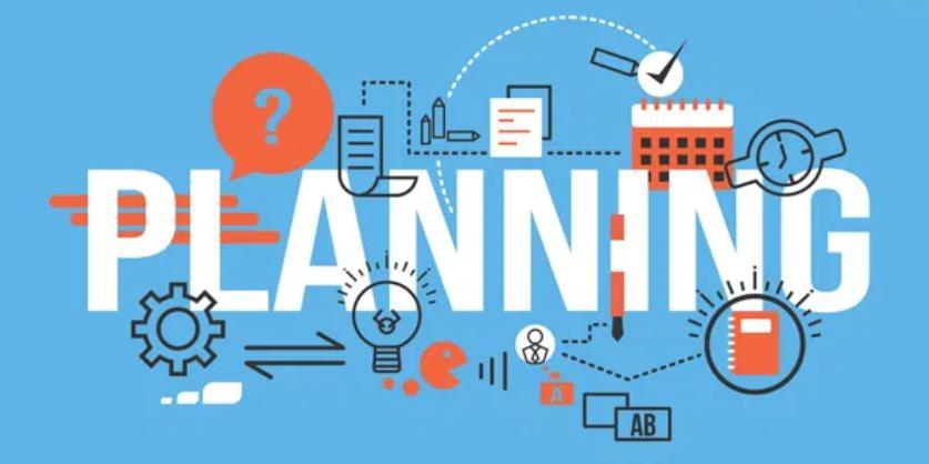 Lập kế hoạch marketing với blog cho nhà hàng